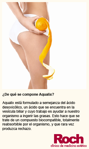 Aqualix-Celulitis-Clinica-Roch-Sevilla-2