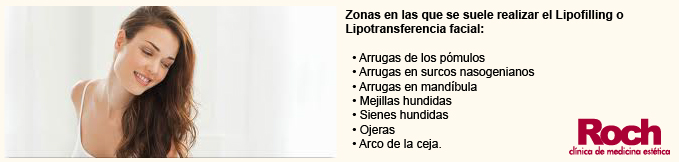 Lipofilling-Lipotransferencia-Facial-Clinica-Roch-Sevilla