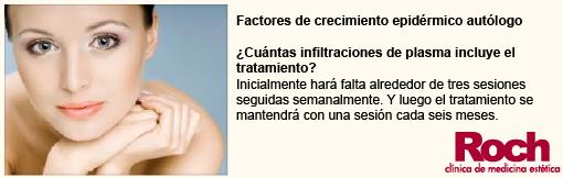 Factores-de-crecimiento-autologo-sevilla-clinica-roch
