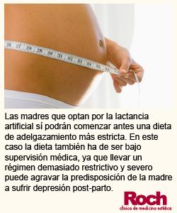 Recuperacion-Post-Parto-Clinica-Roch-Sevilla-2
