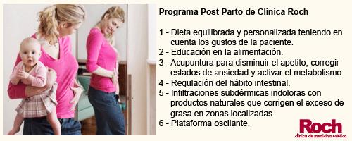 Recuperacion-Post-Parto-Clinica-Roch-Sevilla-3