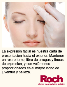 Rellenos-faciales-Botox-Clinica-Roch-Sevilla-2