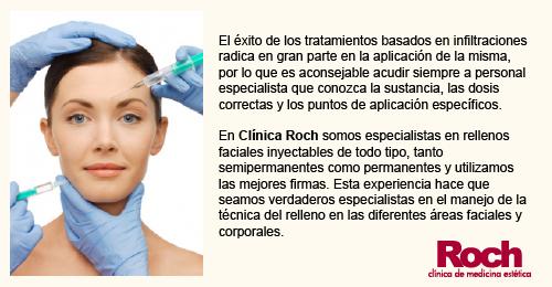 Rellenos-faciales-Botox-Clinica-Roch-Sevilla